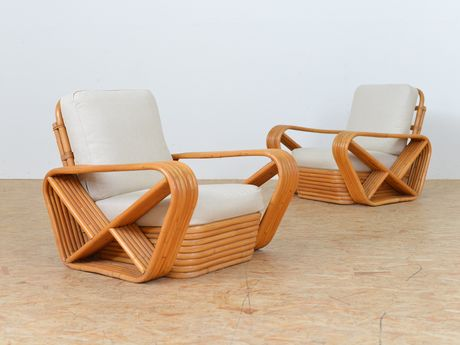 Arne Norell Lounge Chair