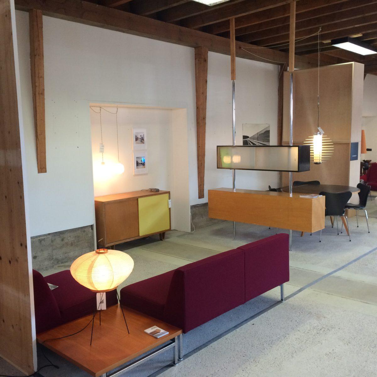 Messen Buma Design Olten Bern Zurich Schweiz