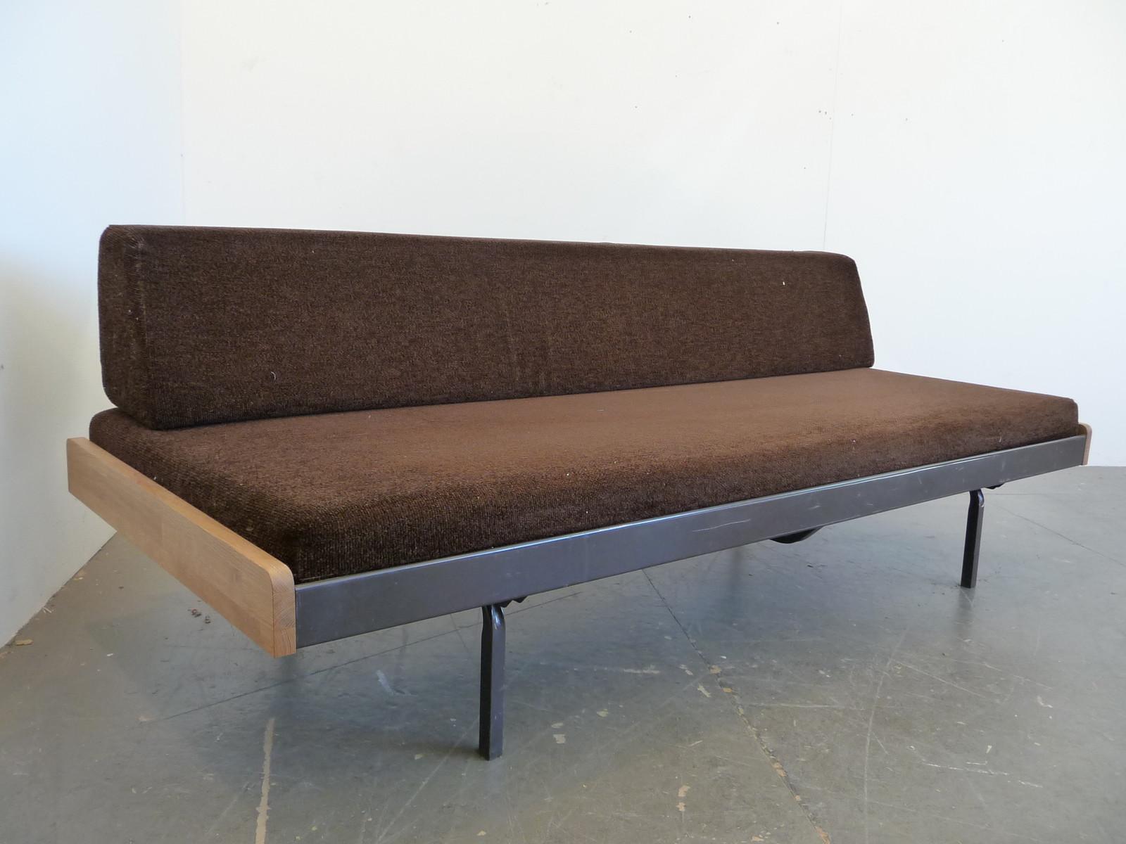 Design Möbel Klassiker möbelklassiker designer sofas vintage klassiker occasion gebraucht