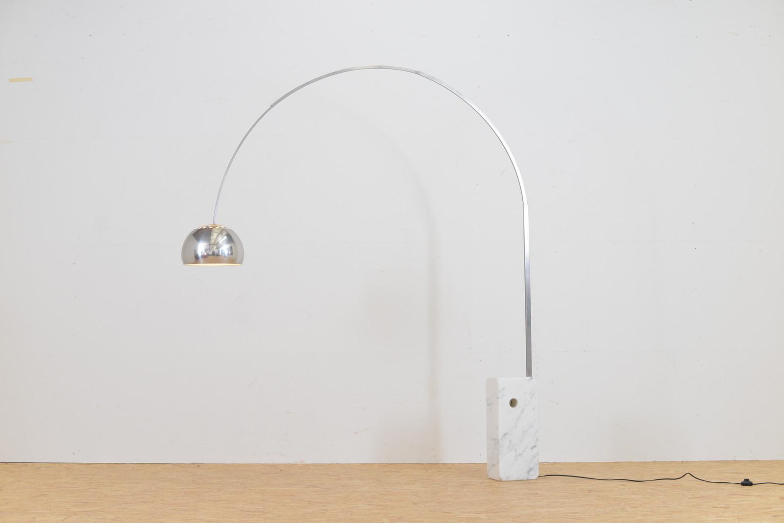 flos lampe gebraucht elegant remarquable arco lampe arco lampe flos with flos lampe gebraucht. Black Bedroom Furniture Sets. Home Design Ideas