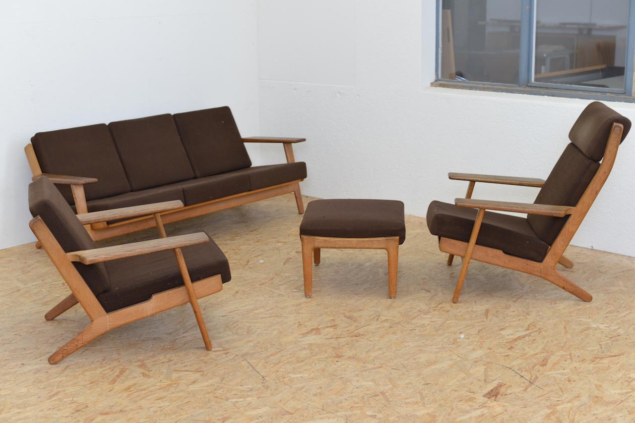 Möbelklassiker Designer Sofas, Vintage, Klassiker occasion/gebraucht ...