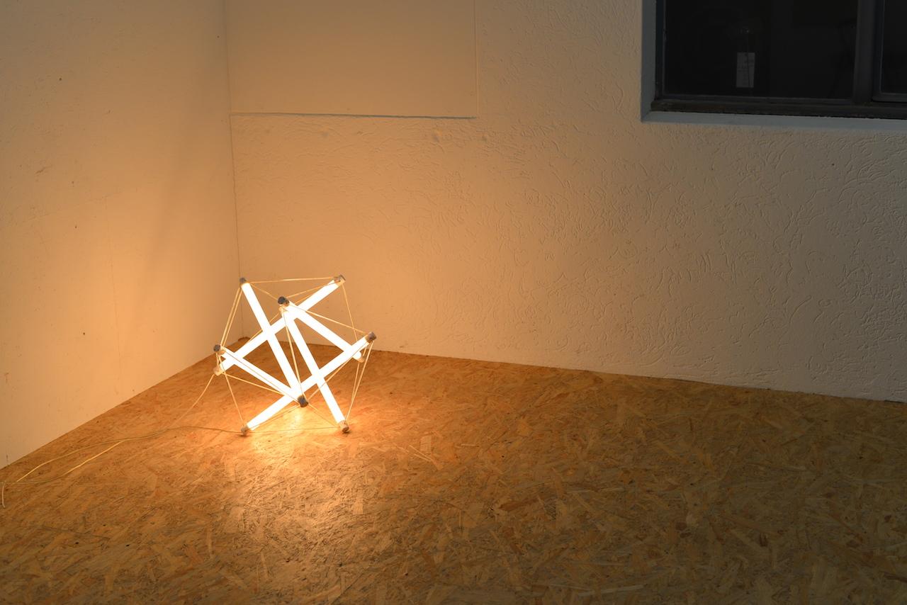 light structur ingo maurer lampen buma design olten bern z rich schweiz. Black Bedroom Furniture Sets. Home Design Ideas