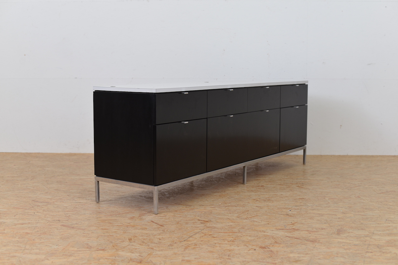 Möbelklassiker Von Designer Florence Knoll Occasiongebraucht Kaufen
