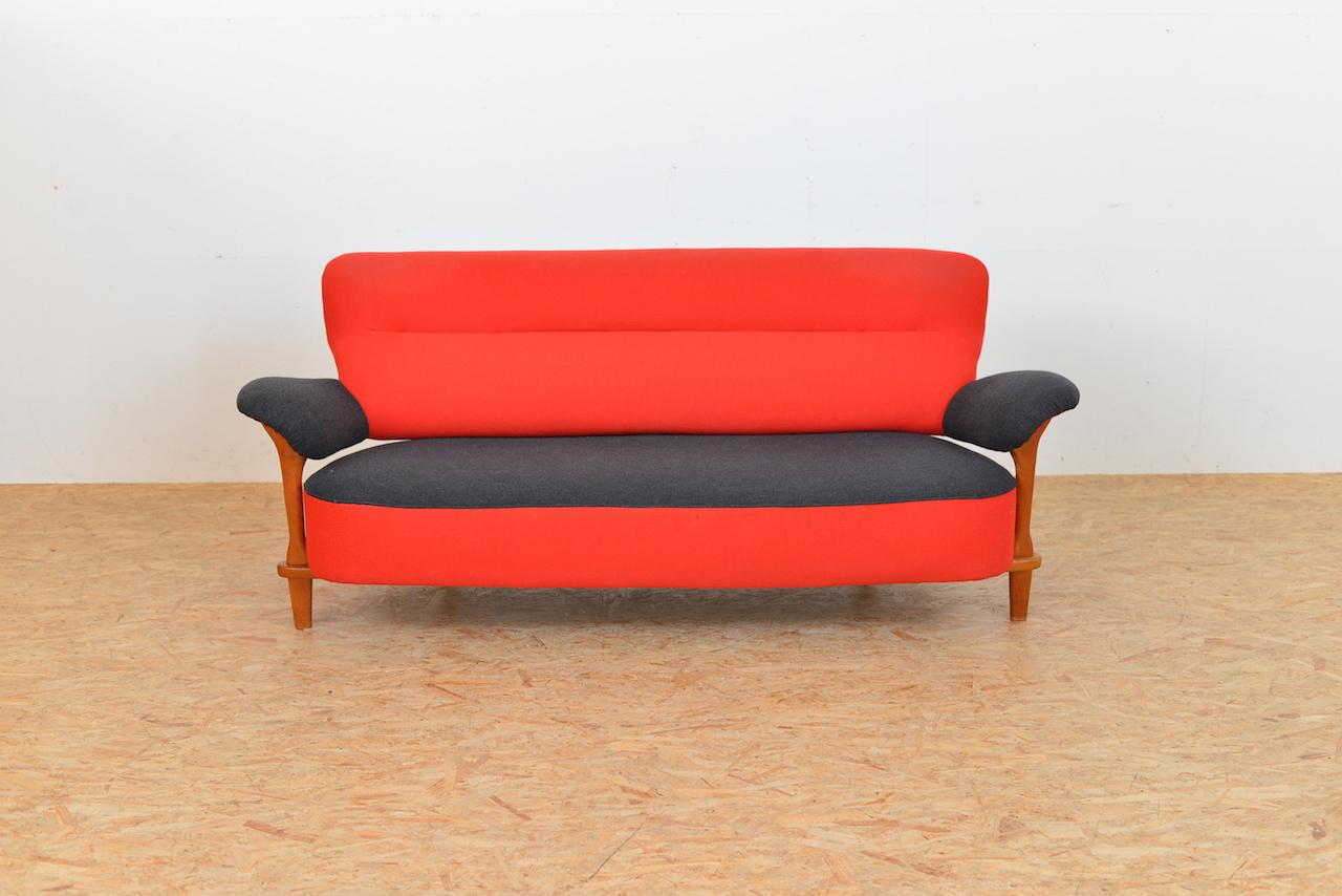 sofa theo ruth sofas sessel buma design olten bern z rich schweiz. Black Bedroom Furniture Sets. Home Design Ideas