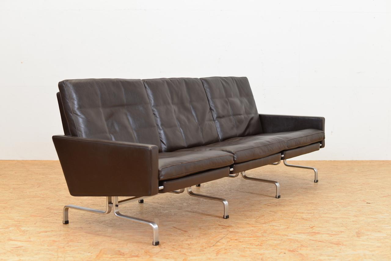 Schlafsofa designklassiker  Möbelklassiker Designer Sofas, Vintage, Klassiker occasion ...