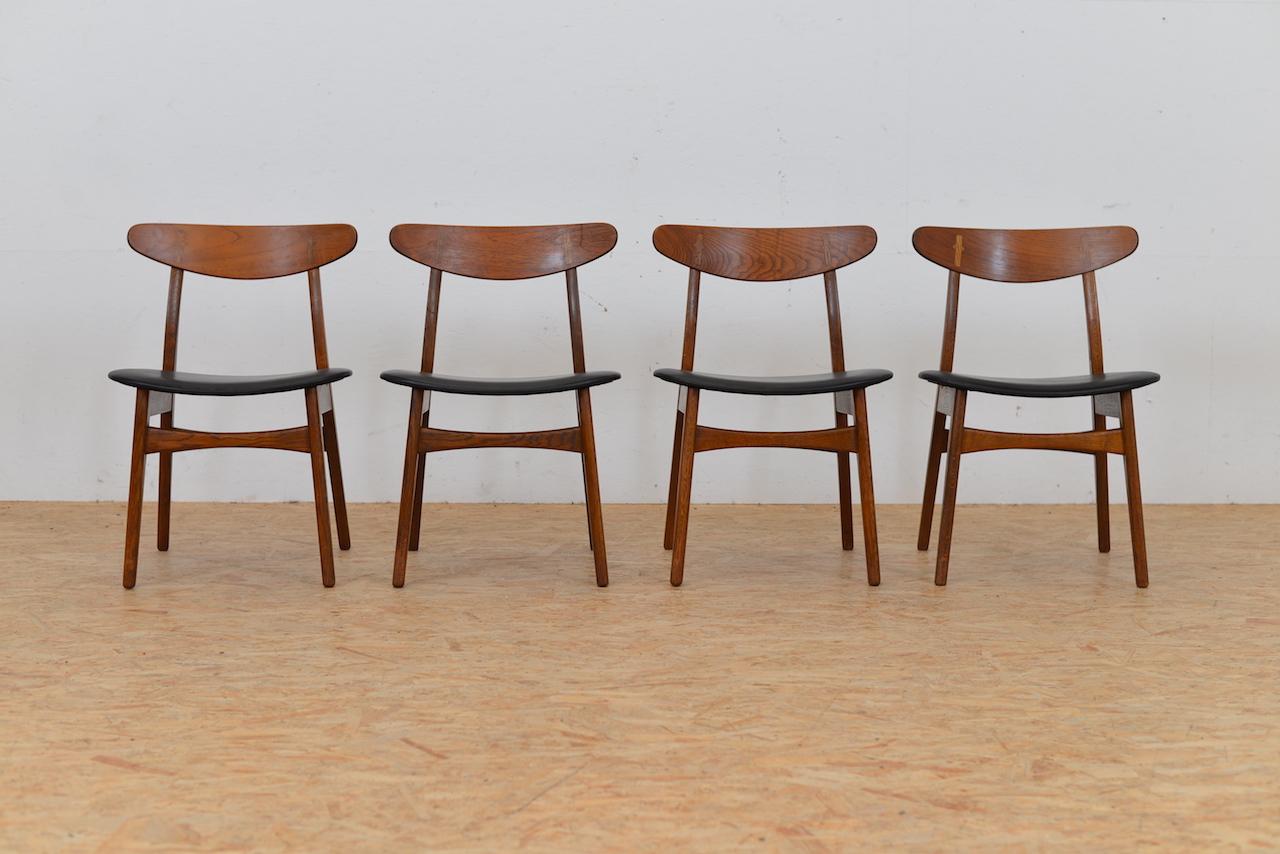 design esszimmer st hle designklassiker esszimmer st hle. Black Bedroom Furniture Sets. Home Design Ideas
