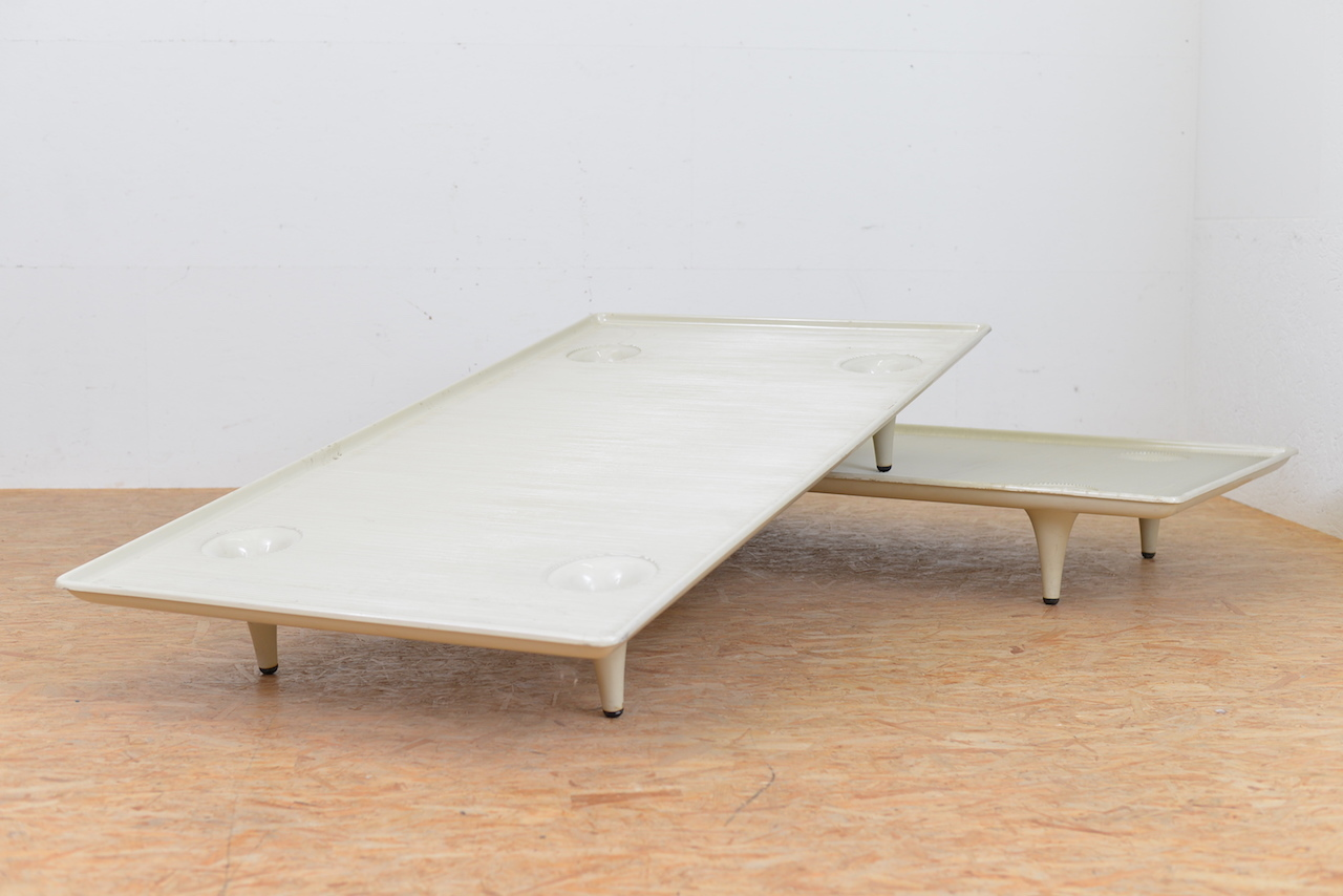 Möbelklassiker Sonstiges aus Design, Vintage und Klassiker occasion ...