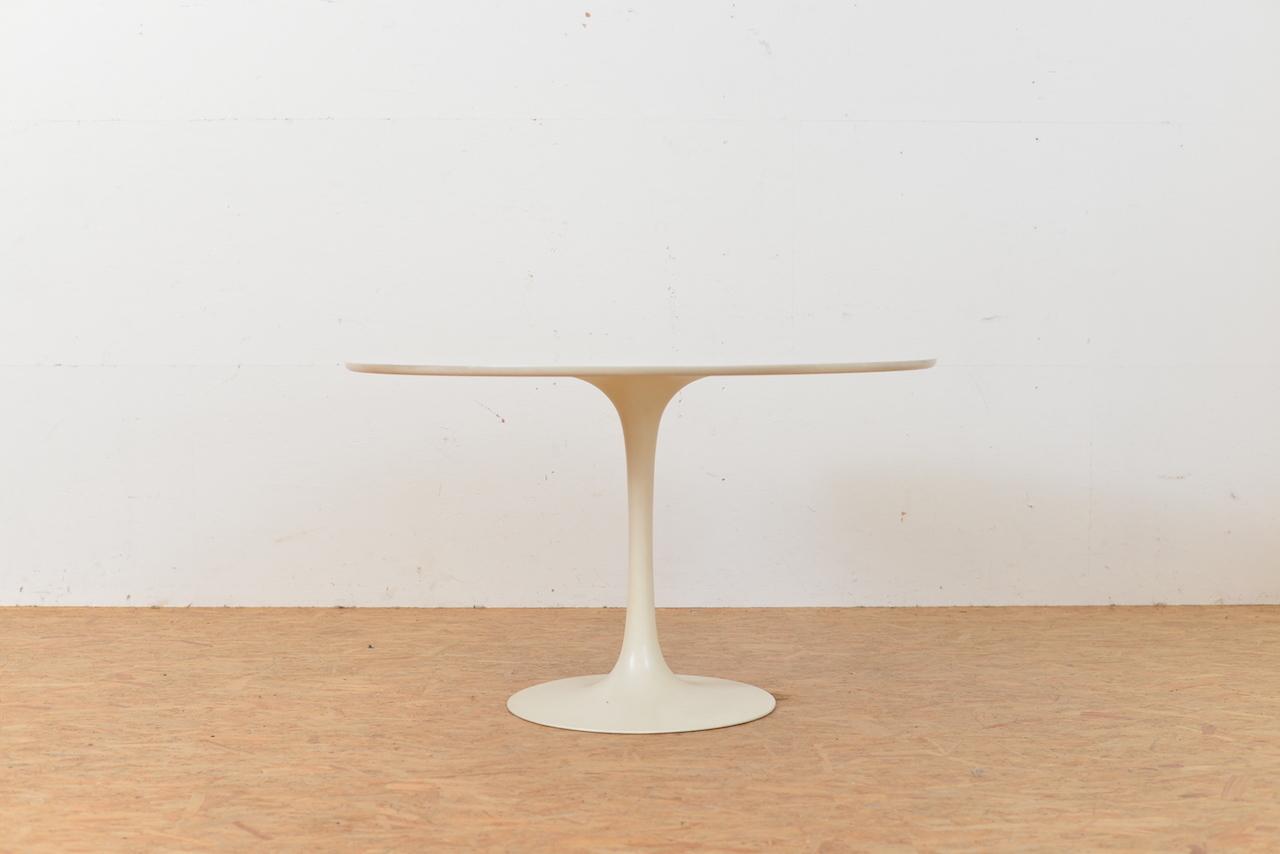 Möbelklassiker von Designer Maurice Burke occasion/gebraucht kaufen ...