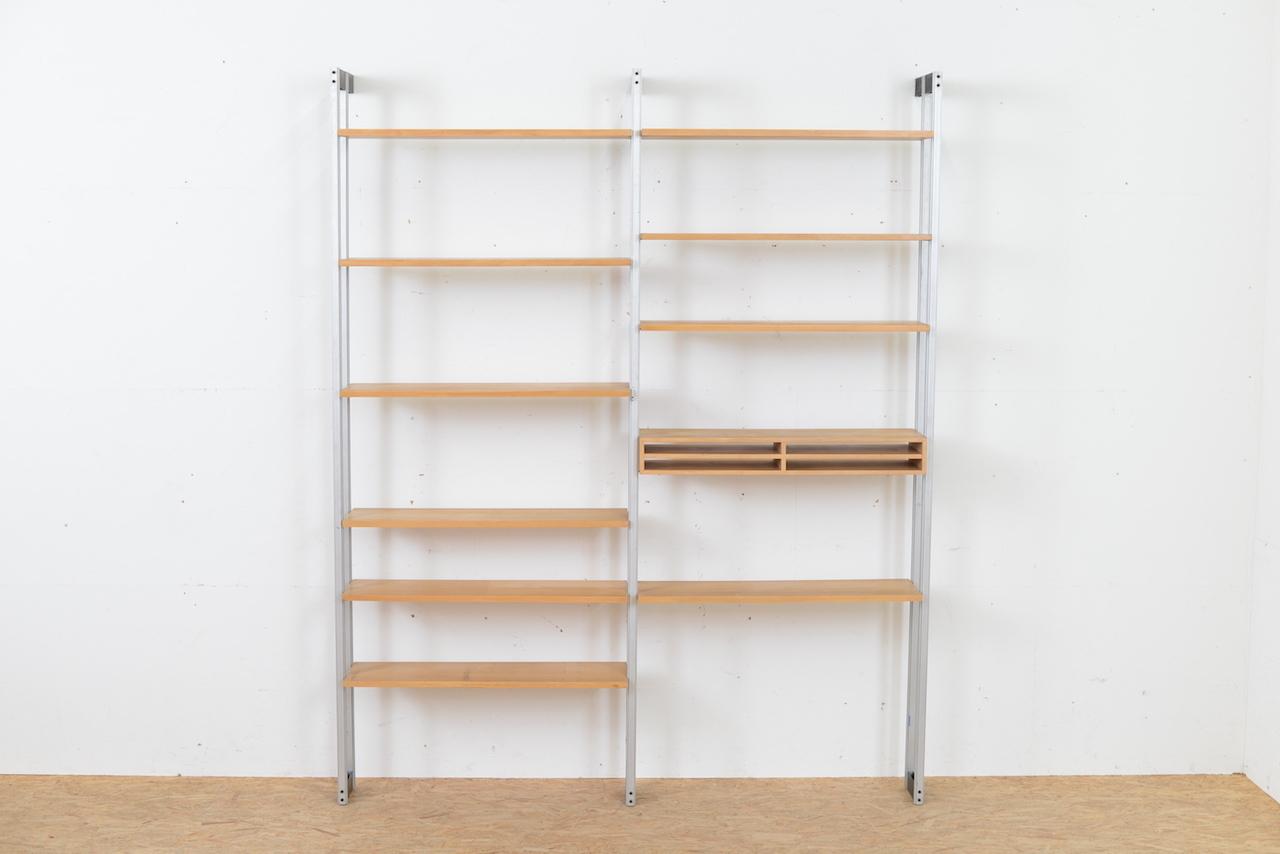 Möbelklassiker von Designer Jürg Bally occasion/gebraucht kaufen ...