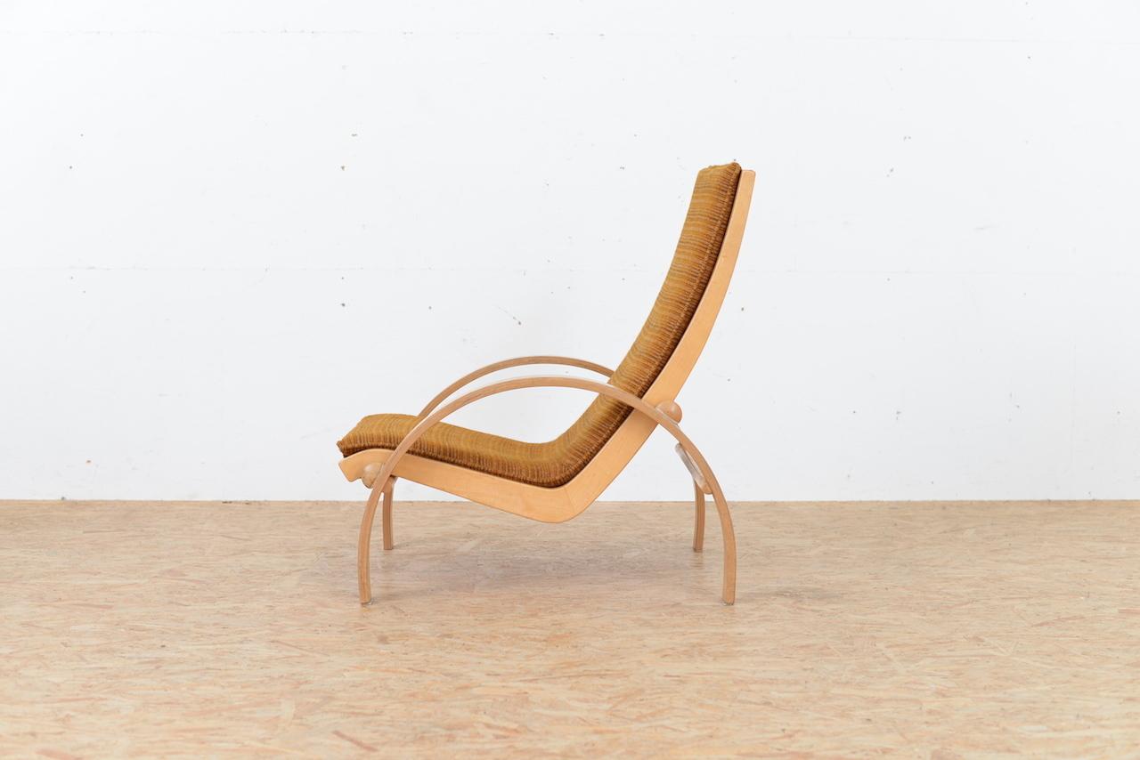 Möbelklassiker Hersteller Wohnbedarf occasion/gebraucht kaufen ...