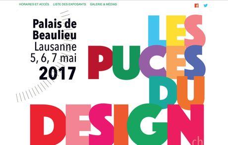 Puces du Design 2017 Bildschirmfoto 2017 03 30 Um 12 38 40 Buma Möbelklassiker Vintage-Klassiker und Designermöbel Möbel Olten Zürich Schweiz