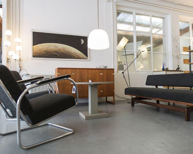 Home Buma Design Olten Bern Zürich Schweiz