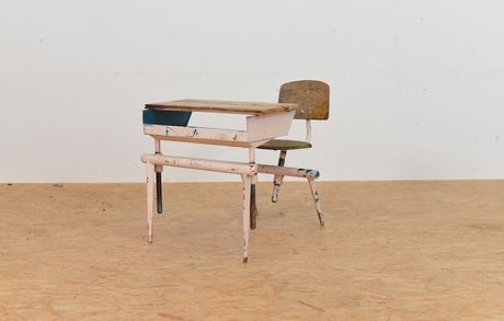 Neues Projekt Bumadesign Moebelklassiker Dsc 7946 Buma Möbelklassiker Vintage-Klassiker und Designermöbel Möbel Olten Zürich Schweiz