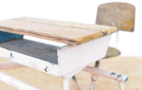 Neues Projekt Bumadesign Moebelklassiker Dsc 7950 Buma Möbelklassiker Vintage-Klassiker und Designermöbel Möbel Olten Zürich Schweiz