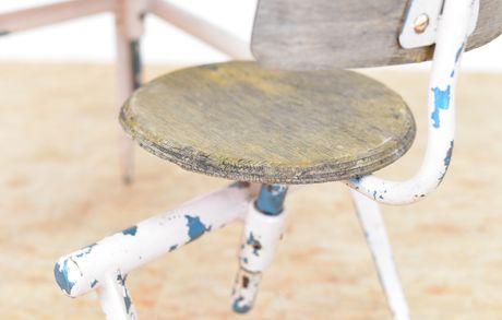 Neues Projekt Bumadesign Moebelklassiker Dsc 7954 Buma Möbelklassiker Vintage-Klassiker und Designermöbel Möbel Olten Zürich Schweiz