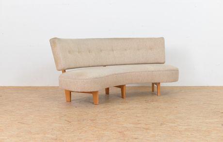 Dezember update in Arbeit Bumadesign Moebelklassiker Dsc 7781 Buma Möbelklassiker Vintage-Klassiker und Designermöbel Möbel Olten Zürich Schweiz