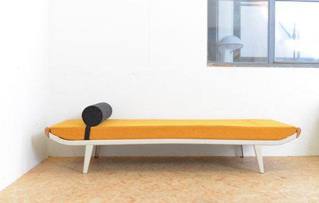 Dezember update in Arbeit Bumadesign Moebelklassiker Dsc 8304 Buma Möbelklassiker Vintage-Klassiker und Designermöbel Möbel Olten Zürich Schweiz
