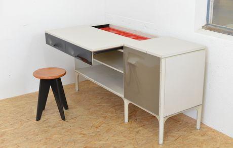 Showroom geöffnet Img 6463 Buma Möbelklassiker Vintage-Klassiker und Designermöbel Möbel Olten Zürich Schweiz