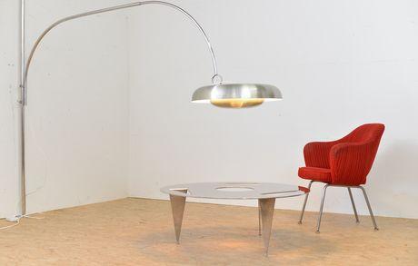 Newsletter abonnieren Bumadesign Designklassiker  Dsc 0545 Buma Möbelklassiker Vintage-Klassiker und Designermöbel Möbel Olten Zürich Schweiz