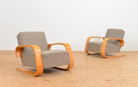 Neues aus unserer Sattlerei Bumadesign Designklassiker  Dsc 5324 610 407 Buma Möbelklassiker Vintage-Klassiker und Designermöbel Möbel Olten Zürich Schweiz