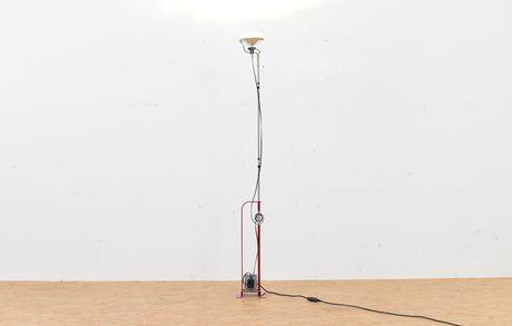 Viel Licht... Bumadesign Moebelklassiker Dsc 8844 Buma Möbelklassiker Vintage-Klassiker und Designermöbel Möbel Olten Zürich Schweiz