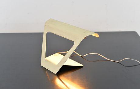 Viel Licht... Bumadesign Moebelklassiker Dsc 9064 Buma Möbelklassiker Vintage-Klassiker und Designermöbel Möbel Olten Zürich Schweiz