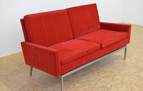 Aktuelles aus unserer Sattlerei Bumadesign Designklassiker Dsc 0721 Buma Möbelklassiker Vintage-Klassiker und Designermöbel Möbel Olten Zürich Schweiz