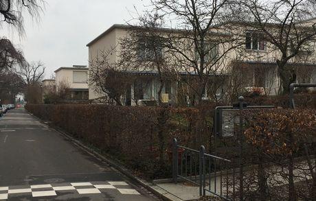 SWB Experimenthaus Neubühl Img 9165 Buma Möbelklassiker Vintage-Klassiker und Designermöbel Möbel Olten Zürich Schweiz
