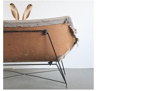 Über Ostern bleibt unser Showroom geschlossen Buma Ostern Gross Logo Buma Möbelklassiker Vintage-Klassiker und Designermöbel Möbel Olten Zürich Schweiz