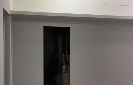 Wir bauen um... Img 9326 Buma Möbelklassiker Vintage-Klassiker und Designermöbel Möbel Olten Zürich Schweiz