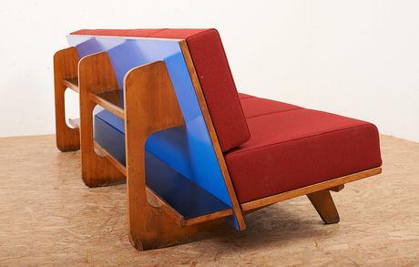 Neues aus unserer Sattlerei Bumadesign Moebeldesign Update Februar 20193856 Buma Möbelklassiker Vintage-Klassiker und Designermöbel Möbel Olten Zürich Schweiz