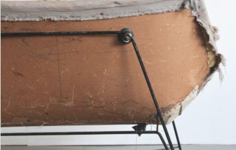 Über Ostern bleibt unser Showroom geschlossen Bildschirmfoto 2017 04 10 Um 13 55 09 Buma Möbelklassiker Vintage-Klassiker und Designermöbel Möbel Olten Zürich Schweiz