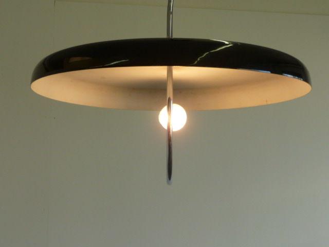 deckenlampe unbekannt lampen buma design olten bern. Black Bedroom Furniture Sets. Home Design Ideas