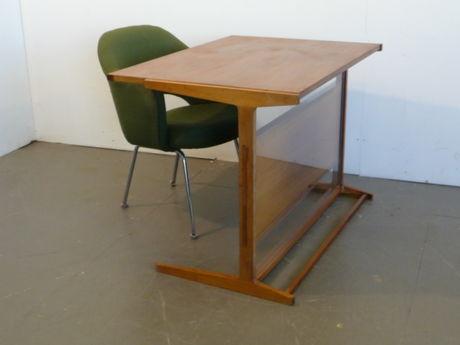 Möbelklassiker Hersteller Woodtly Möbel Aarau Occasiongebraucht