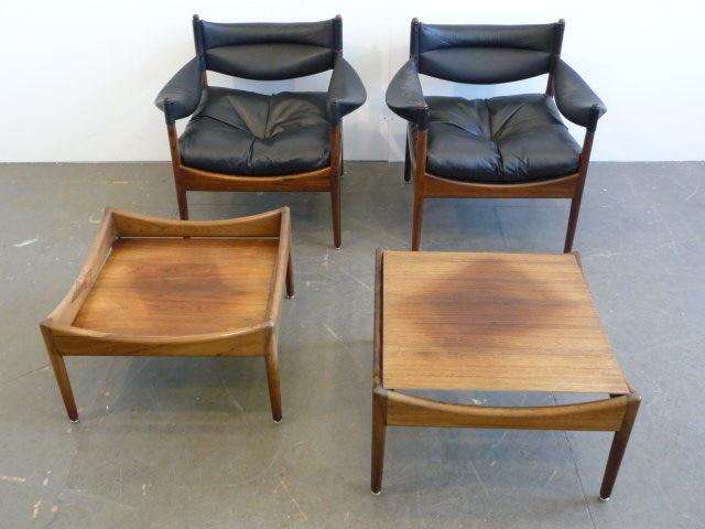 Designklassiker Sofas Sessel 12 12 2012 075 Buma Möbelklassiker Vintage-Klassiker und Designermöbel Möbel Olten Zürich Schweiz