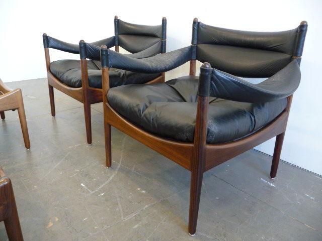 Designklassiker Sofas Sessel 12 12 2012 077 Buma Möbelklassiker Vintage-Klassiker und Designermöbel Möbel Olten Zürich Schweiz