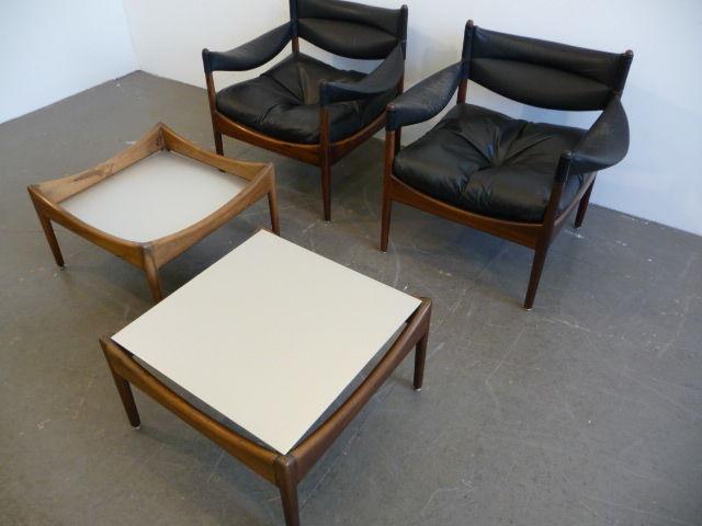 Designklassiker Sofas Sessel 12 12 2012 080 Buma Möbelklassiker Vintage-Klassiker und Designermöbel Möbel Olten Zürich Schweiz