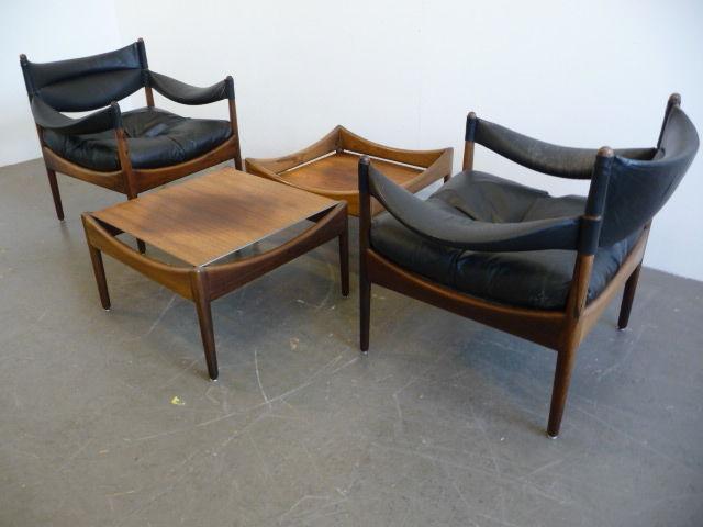 Designklassiker Sofas Sessel 12 12 2012 083 Buma Möbelklassiker Vintage-Klassiker und Designermöbel Möbel Olten Zürich Schweiz