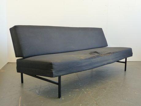 Möbelklassiker Designer Sofas Vintage Klassiker Occasiongebraucht