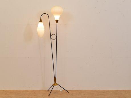 m belklassiker designer lampen vintage klassiker. Black Bedroom Furniture Sets. Home Design Ideas