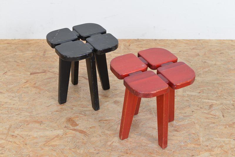 Bumadesign Designklassiker  Dsc 3398 Buma Möbelklassiker Vintage-Klassiker und Designermöbel Möbel Olten Zürich Schweiz