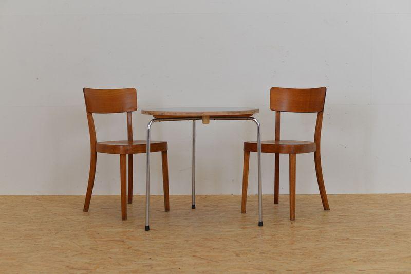 Bumadesign Designklassiker  Dsc 1734 Buma Möbelklassiker Vintage-Klassiker und Designermöbel Möbel Olten Zürich Schweiz