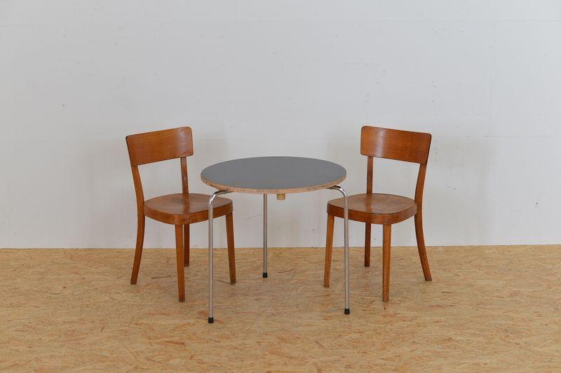 Bumadesign Designklassiker  Dsc 1735 Buma Möbelklassiker Vintage-Klassiker und Designermöbel Möbel Olten Zürich Schweiz