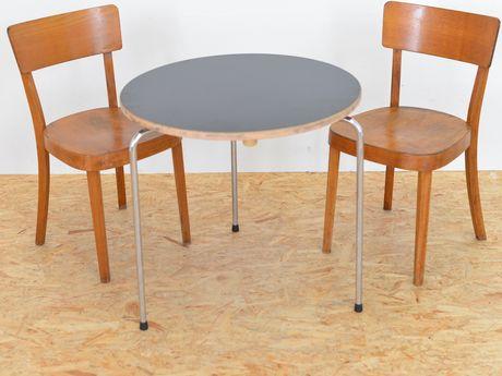 Buma Möbelklassiker Vintage-Klassiker und Designermöbel Möbel Olten Zürich Schweiz