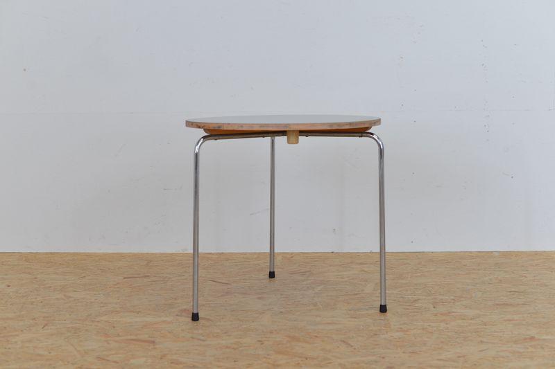 Bumadesign Designklassiker  Dsc 1738 Buma Möbelklassiker Vintage-Klassiker und Designermöbel Möbel Olten Zürich Schweiz