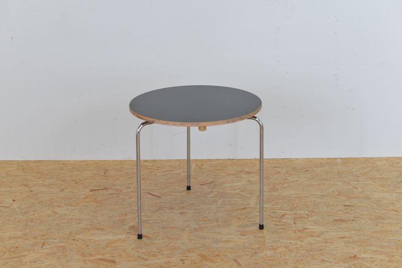 Bumadesign Designklassiker  Dsc 1739 Buma Möbelklassiker Vintage-Klassiker und Designermöbel Möbel Olten Zürich Schweiz