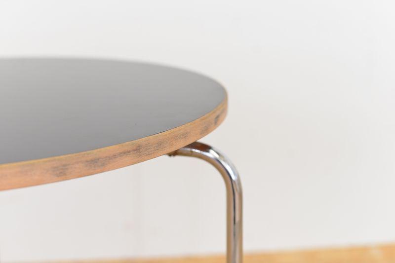 Bumadesign Designklassiker  Dsc 1741 Buma Möbelklassiker Vintage-Klassiker und Designermöbel Möbel Olten Zürich Schweiz
