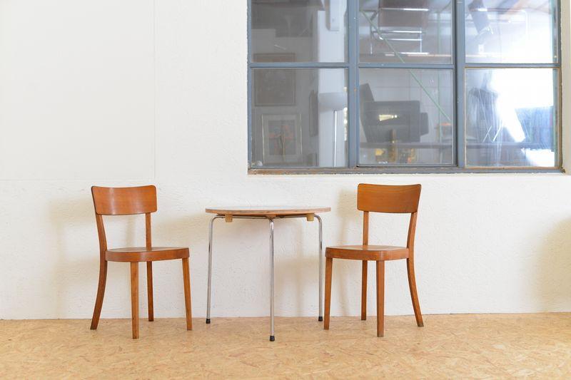 Bumadesign Designklassiker  Dsc 1752 Buma Möbelklassiker Vintage-Klassiker und Designermöbel Möbel Olten Zürich Schweiz