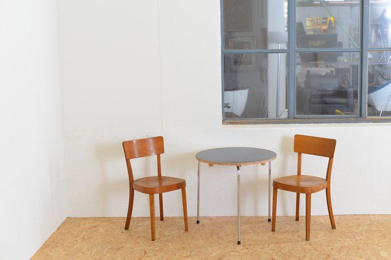 Bumadesign Designklassiker  Dsc 1753 Buma Möbelklassiker Vintage-Klassiker und Designermöbel Möbel Olten Zürich Schweiz