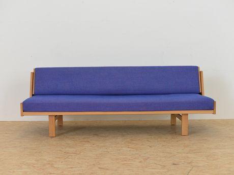 m belklassiker hersteller getama occasion gebraucht kaufen buma design olten bern z rich schweiz. Black Bedroom Furniture Sets. Home Design Ideas